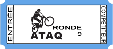 ronde9